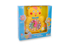 Bear Learning Clock Toys For Children Talking Baby Learning Toy