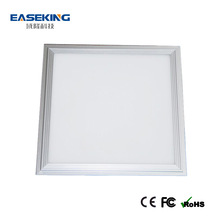 Good feedback18w led office panel light,led light panel light for office