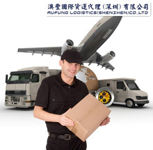 air cargo shipping to Melbourne from China