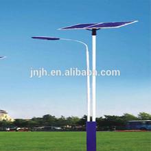 High power 50w cree solar led street light