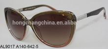 2014 best price custom promotional sunglasses no minimum