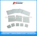 High quality cheap mifare PVC nfc sticker