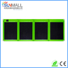 Universal Mobile Phones 40W Flexible Solar Charger