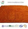 press flower cotton carpet islamic prayer mat rug