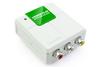 HDMI to RCA converter box