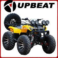 shaft drive water cooled 250cc ATV/quad bike