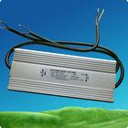 PF>0.98 EFF>92% 300w transformer 110v to 24v or 230v 24v transformer
