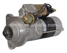 0071510201 Mercedes Benz Starter Motor for Truck