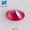 venta top batu en bruto natural de rubí estrella para piedras preciosas