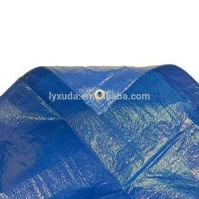 3 layers waterproof plastic tarps,uv protection pe tarpaulin in lower price