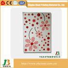 Wholesale Products China vinyl wall art sticker