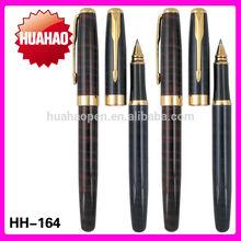 Superb Business Signature Roller Pen metal roller pen