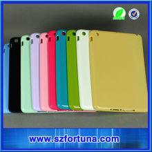 2014 new design hot For iPad Mini Case, cheapest case for iPad mini
