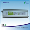 200W waterproof led driver ip67 constant courrent power supply