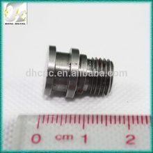 Useful creative wireless camera screw/spy camera screw