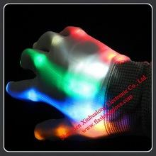 UAE national day Flashing Gloves Led Gifts