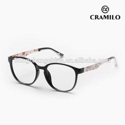 memory eyewear optical frame TR90 54-19-137 (T1012-5)