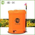 2014 hot sale 16L knapsack agriculture sprayer electric atomizer