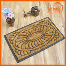 Good Quality cheap wrestling mats indoor and outdoor coco mat