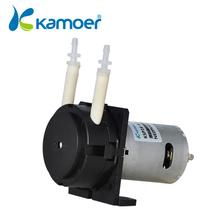 KS P 16 micro metering pump