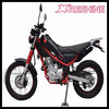practical 150cc moto cross made in China