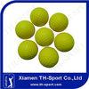 foam practice golf balls wholesale