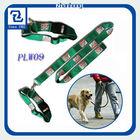 Custom wholesale martingale dog collars