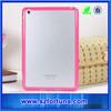 2014 new design colorful high quality for ipad mini case,for ipad mini case