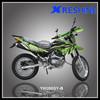 2014 fashion motor de motocicleta 250cc for racing