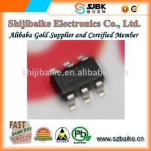OB2273AMP SOT-23-6 Original In Stock OB2262MP OB2263AMP OB2273AMP OB2273BMP