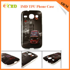Mobile phone tpu case/cover for Samsung I9080/Galaxy Grand/I9082/Galaxy Grand Duos phone accessory