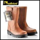2014-2015 Best-selling safety boots, work boots, safety products H-9430