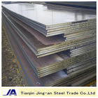 astm a569 hot rolled carbon steel plate wood stove price