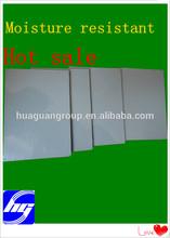 gypsum cornice decorative building materials remov pvc gypsum ceil tile ceiling finish materials