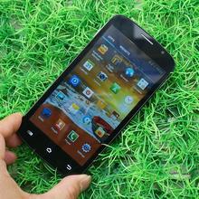dual CPU 8.0 camera orginal IPS screen 8.8 MM thin mobil telefon