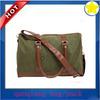2014 newest big luggage bag