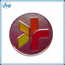 factory button badge components factory wholesale