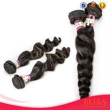 Guangzhou Dubai Products 100% Virgin Brazilian Human Hair Extension In Dubai
