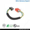 circuito prestazioni pesanti cablaggio h7