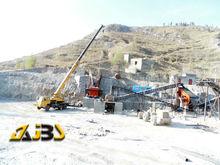 Striker crushing equipment wa pty ltd