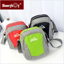 2014 travel One shoulder strap messenger bag