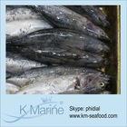 King Marine Seafood Types of Frozen Foods lot number#kmw4185