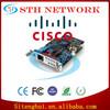 Cisco 12000 Series Pluggable Optic Modules SFP-OC12-MM=