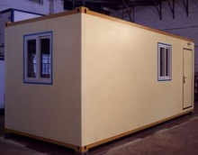 cheap Container homes, office, meeting room, dormitory warehouse,shop, workshop