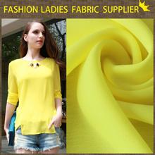 textile and fabrics in bulgaria models blouses maxi dresses chiffon fabric