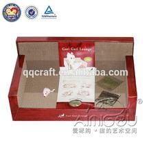 QQPET promotion wholesale cat play mats & play mat for cat
