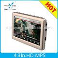 Caliente portable mp 3, mp de mano 4, mp5 bolsillo de pentecostés descargar juegos de nes para reproductor mp4