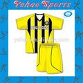 País camiseta de fútbol uniformes del fútbol de portugal jersey de fútbol uniforme