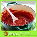 venta al por mayor de alimentos 400g salsadetomate de tomate