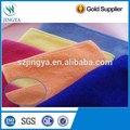 mikrofaser handtuch reinigungstuch